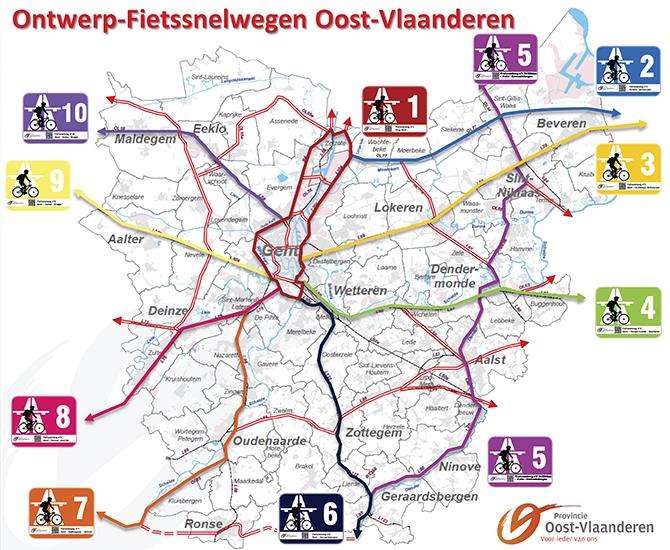 Speed Dating West Vlaanderen