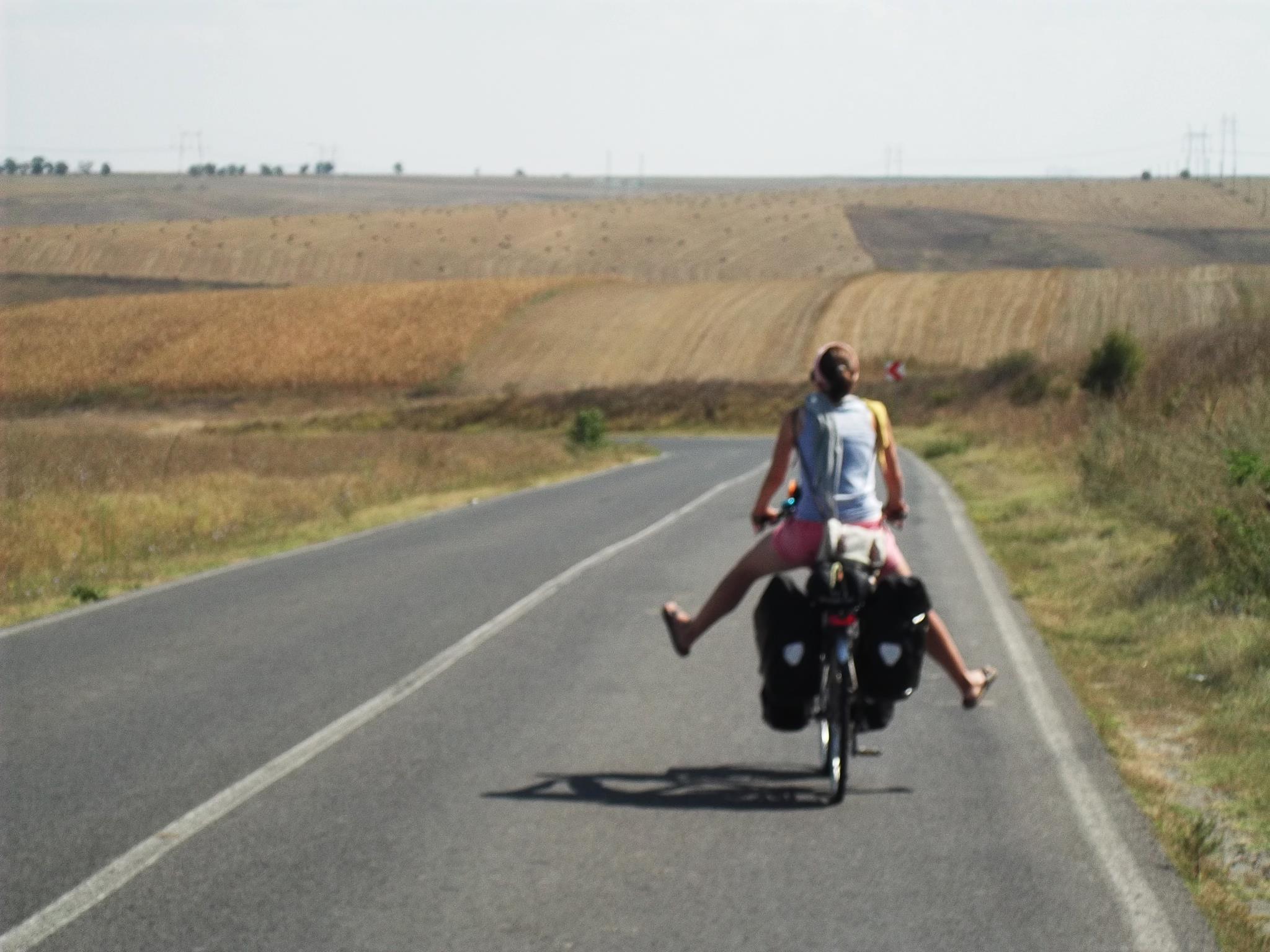 EuroVelo.com : 70,000 kilometres of cycle routes one click ...