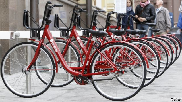city bike map with Bike Sharing Schemes Take Over Moscow While Be Ing Global Trend on Caps By Geography moreover Ratp Bus Map additionally Pope Beach besides Other likewise colwood.