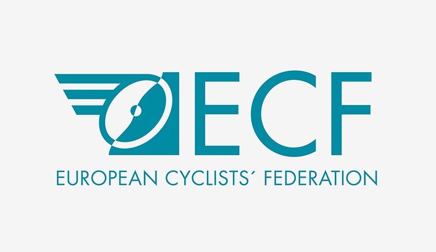 news-ecf_1_0_1.jpg
